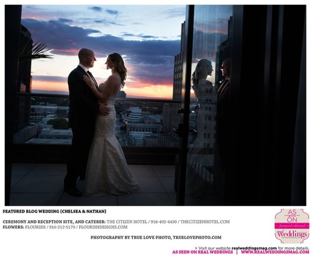Sacramento_Wedding_Photographer_Chelsea_&_Nate_0016A