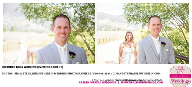 Sacramento_Wedding_Photographer_Lake_Tahoe_Wedding_Candice & Shane_0007