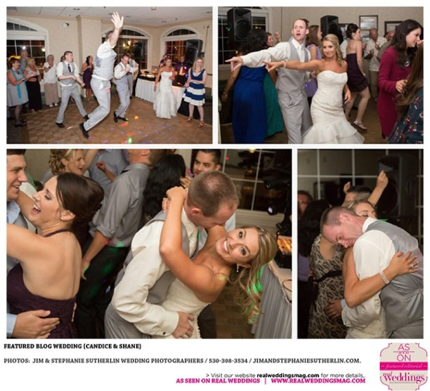 Sacramento_Wedding_Photographer_Lake_Tahoe_Wedding_Candice & Shane_0022