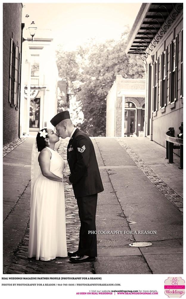 Sacramento_Wedding_Photographer_Photography_For_A_Reason_0001