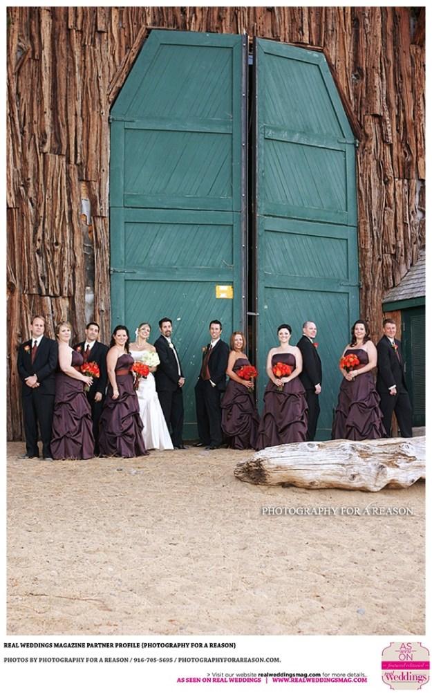 Sacramento_Wedding_Photographer_Photography_For_A_Reason_0002