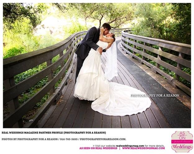 Sacramento_Wedding_Photographer_Photography_For_A_Reason_0010