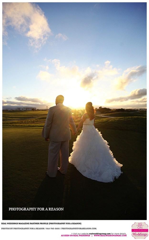 Sacramento_Wedding_Photographer_Photography_For_A_Reason_0012