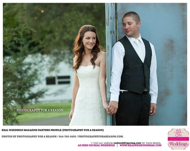 Sacramento_Wedding_Photographer_Photography_For_A_Reason_0019