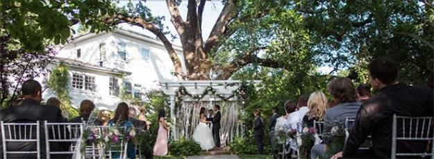 Sacramento_Wedding_Wedding_Venue_Newcastle_Wedding_Gardens_Ceremony