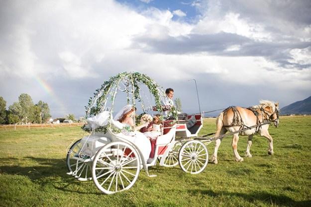 Sierra Nevada Wedding Destination: Vendor of the Week {Carson Valley}