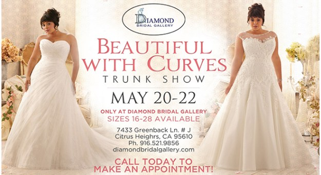 Diamond_Bridal_Gallery_Beautiful_With_Curves_Sacramento_Wedding_Gowns