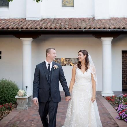Erica Baldwin Photography Sacramento Wedding Photographer Real Weddings Magazine