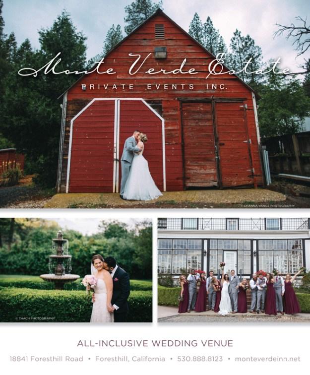 Best Sacramento Wedding Venue   Best Northern California Wedding Venue   Best Tahoe Wedding Venue   Garden Wedding Venue   Barn Wedding Venue   Foresthill Wedding Venue   Outdoor Wedding Venue
