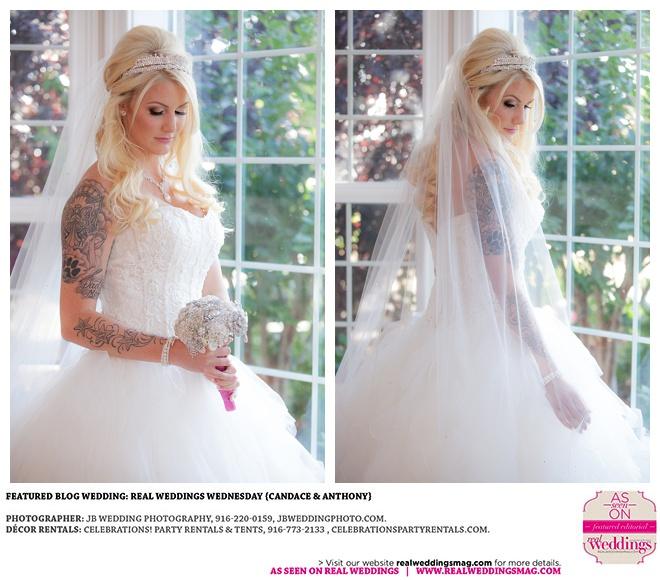 Sacramento_Wedding_Photographer_Candace&Anthony_0002