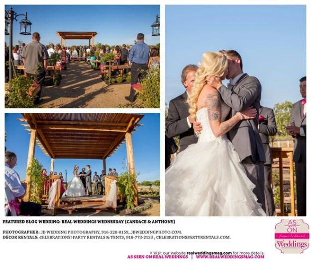 Sacramento_Wedding_Photographer_Candace&Anthony_0003