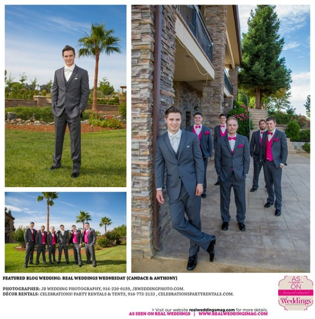Sacramento_Wedding_Photographer_Candace&Anthony_0005