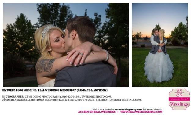 Sacramento_Wedding_Photographer_Candace&Anthony_0014