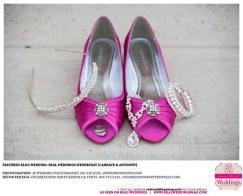 Sacramento_Wedding_Photographer_Candace&Anthony_0026