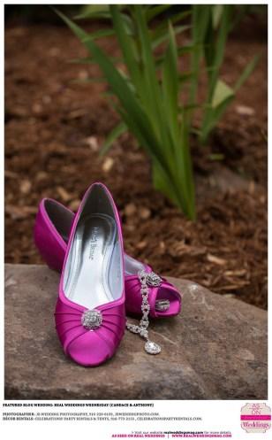 Sacramento_Wedding_Photographer_Candace&Anthony_0031