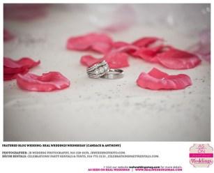 Sacramento_Wedding_Photographer_Candace&Anthony_0035