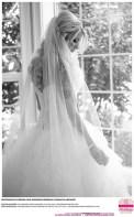 Sacramento_Wedding_Photographer_Candace&Anthony_0045