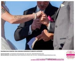 Sacramento_Wedding_Photographer_Candace&Anthony_0048