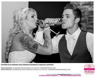 Sacramento_Wedding_Photographer_Candace&Anthony_0054