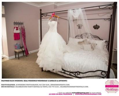 Sacramento_Wedding_Photographer_Candace&Anthony_0057