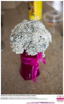 Sacramento_Wedding_Photographer_Candace&Anthony_0058