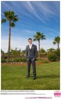 Sacramento_Wedding_Photographer_Candace&Anthony_0096
