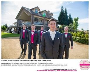 Sacramento_Wedding_Photographer_Candace&Anthony_0108