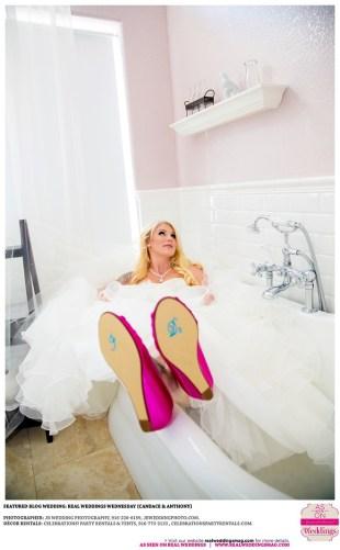 Sacramento_Wedding_Photographer_Candace&Anthony_0109