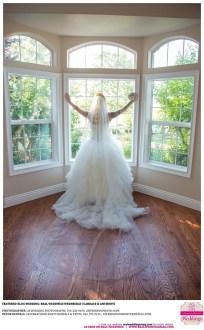 Sacramento_Wedding_Photographer_Candace&Anthony_0116