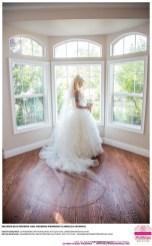 Sacramento_Wedding_Photographer_Candace&Anthony_0120