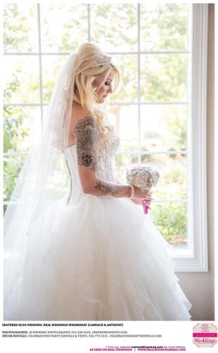 Sacramento_Wedding_Photographer_Candace&Anthony_0122