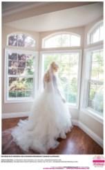 Sacramento_Wedding_Photographer_Candace&Anthony_0130