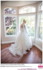 Sacramento_Wedding_Photographer_Candace&Anthony_0132