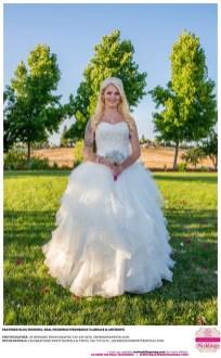 Sacramento_Wedding_Photographer_Candace&Anthony_0141