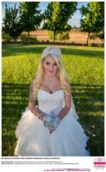 Sacramento_Wedding_Photographer_Candace&Anthony_0145