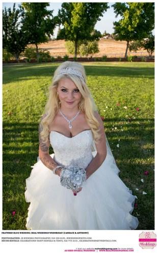 Sacramento_Wedding_Photographer_Candace&Anthony_0149