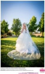 Sacramento_Wedding_Photographer_Candace&Anthony_0150