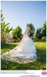 Sacramento_Wedding_Photographer_Candace&Anthony_0155