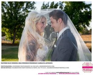 Sacramento_Wedding_Photographer_Candace&Anthony_0156