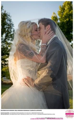 Sacramento_Wedding_Photographer_Candace&Anthony_0157