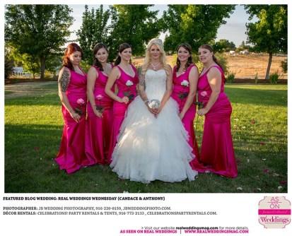 Sacramento_Wedding_Photographer_Candace&Anthony_0159