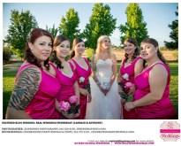 Sacramento_Wedding_Photographer_Candace&Anthony_0165