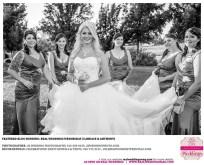 Sacramento_Wedding_Photographer_Candace&Anthony_0167