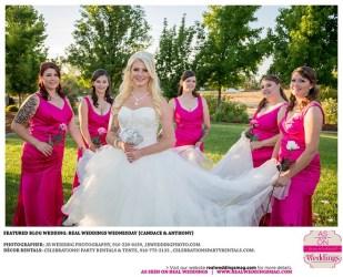 Sacramento_Wedding_Photographer_Candace&Anthony_0168