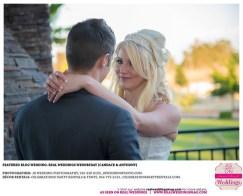 Sacramento_Wedding_Photographer_Candace&Anthony_0171