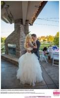 Sacramento_Wedding_Photographer_Candace&Anthony_0173