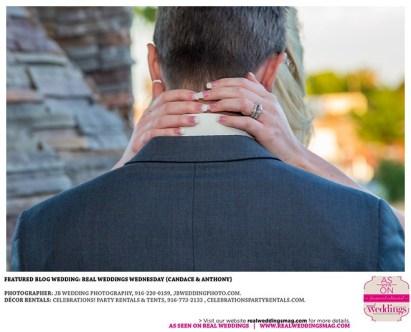 Sacramento_Wedding_Photographer_Candace&Anthony_0174