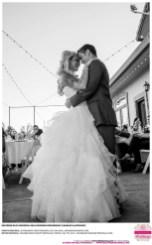 Sacramento_Wedding_Photographer_Candace&Anthony_0176
