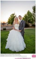 Sacramento_Wedding_Photographer_Candace&Anthony_0182