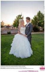 Sacramento_Wedding_Photographer_Candace&Anthony_0183